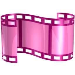 Видеоредактор Bolide Movie Creator за 890 рублей вместо 1190