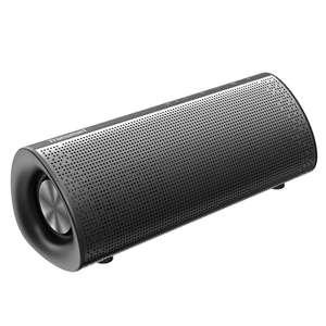 Tronsmart Element Pixie Double Passive Radiators Bluetooth Speaker