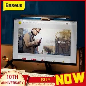 Лампа скринбар Baseus 5W
