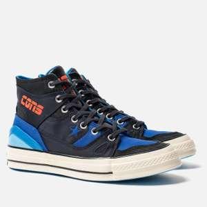 Кеды Converse Chuck 70 E260 Hi