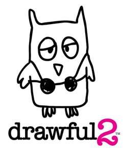 [Xbox One] Drawful 2