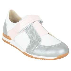 -20% на детскую обувь Tapiboo (например полуботинки Ландыш)