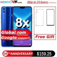 Huawei Honor 9X (4 RAM / 64 ROM)