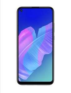 Huawei p40 lite E 4x64