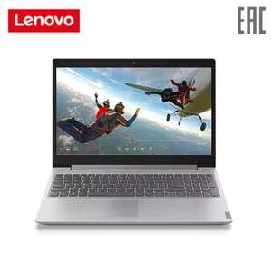 "Ноутбук 15.6"" LENOVO IdeaPad L340-15API (81LW0053RK )серый (Ryzen 3 3200U/ FHD/8gb/128 SSD+1TB/Vega 3/ DOS"