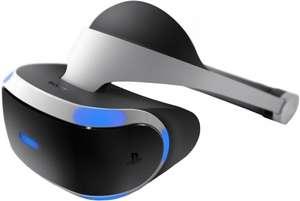 [Йошкар-Ола] Шлем виртуальной реальности Playstation VR