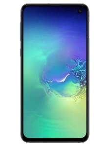 Samsung Galaxy S10e 6/128Gb и другие
