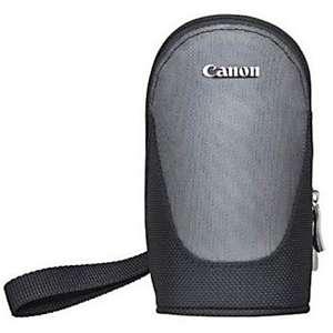 Чехол для видеокамеры серии Canon HFR
