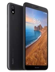 Xiaomi Redmi 7A 2/16 Гб