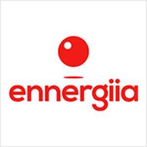 -37% на все в Ennergiia