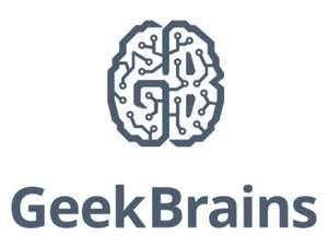 Более 30 курсов от GeekBrains бесплатно