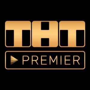 Бесплатно 45 дней подписки на сервис ТНТ Premier