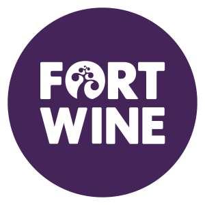 [МСК] Скидка 35% в Интернет-витрине алкогольных напитков Fortwine