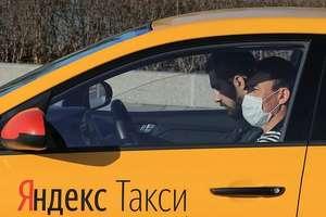 [МСК и Казань] Акция по бесплатным поездкам для врачей и перевозке медикаментов
