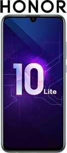 Honor 10 Lite, 3/64,NFC