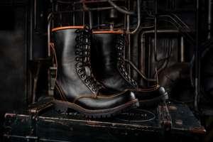 25-50% в магазине обуви BBR (напр. Зиминий старший смотритель Маяка 181)