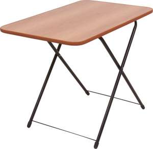 Стол складной Nika