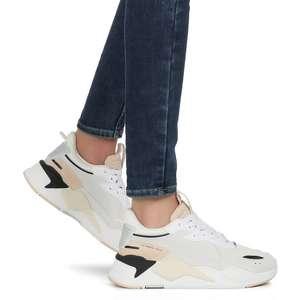 Женские кроссовки PUMA RS-X Reinvent Wn's (размеры от 36 до 41)