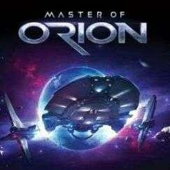 [PC] Master of Orion бесплатно игрокам World of Tanks за выполнение квеста