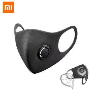 Многоразовая маска Xiaomi Smartmi Mask (Xiaomi ZHIMI)