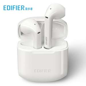 Edifier LolliPods TWS Earbuds - Apt-X, Bluetooth 5.0, 13mm drivers, CVC 8.0