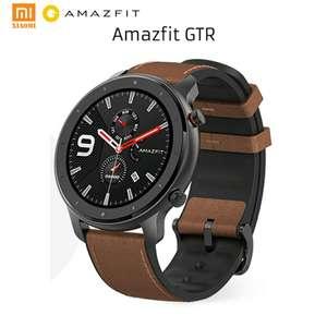 Часы Amazfit GTR 47mm