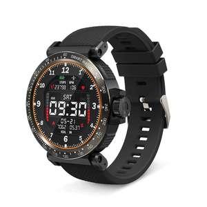 Смарт-часы BlitzWolf® BW-AT1 за $25.99