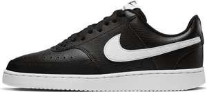 Кеды мужские Nike Court Vision Low (2695₽ с учётом баллов)