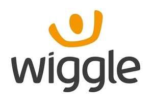 промик на -1100р с бесплатной доставкой от 8000р на wiggle
