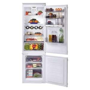 Встраиваемый холодильник от Candy (в магазине Candy) со скидкой 10 000 рублей по промокоду
