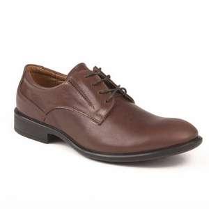 Кожаные ботинки для мужчин NordKraft (размеры 43, 44, 45)