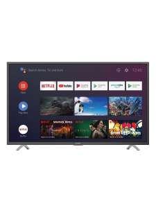 "Телевизор Sharp 40BL5EA , 40"", 4K Ultra HD SMART TV"