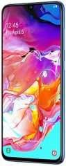 [не везде] Samsung Galaxy A70 6/128GB