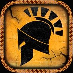 Titan Quest HD ios