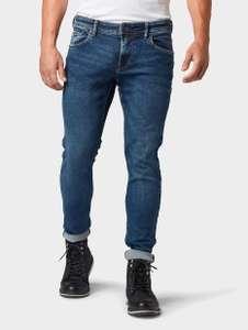 -35% дополнительно на всё (например мужские джинсы Culver Skinny)