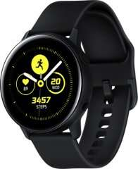 Samsung Galaxy Watch Active (три цвета)