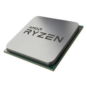 Процессор Ryzen 5 3600 AM4 OEM