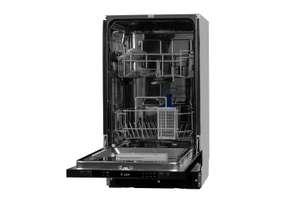 Встраиваемая посудомоечная машина LEX DW 455-201