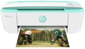 МФУ HP DeskJet Ink Advantage 3785 AiO