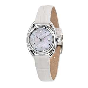 -30% на ювелирные часы Ника и Qwill в nikawatches (напр. LADY 1852.0.9.33A)