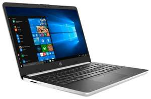 "Ультрабук HP 14s-dq1018ur (14"" IPS, Intel i5 1035G4, 4 Гб DDR4, 256 ГБ SSD, Intel Graphics G4, Windows 10)"