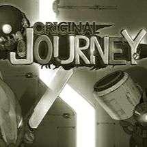 [PC] Original Journey (Steam-ключ) бесплатно через Discord