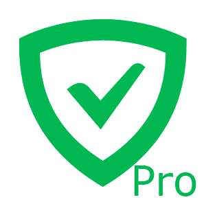 AdGuard Pro для Windows на 6 месяцев бесплатно