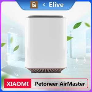 Очиститель воздуха Xiaomi Petonner