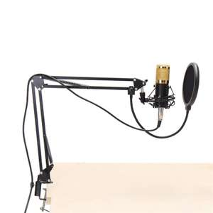 Микрофон BM800