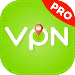 [Android] Free for All VPN - Paid VPN Proxy Master 2020