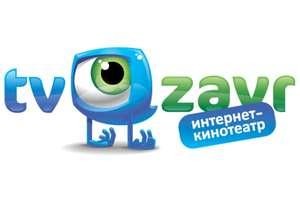 129р на счет TVZavr за прохождение теста