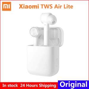 Xiaomi Airdots Lite по цене 23$