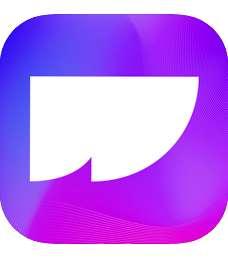 [iOS] WELPS – тренировки и питание (2 мес бесплатных)