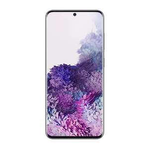 Samsung Galaxy S20 + Galaxy Buds+ в подарок (еще S20+/ S20Ultra)